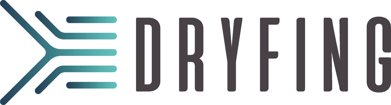 logo_dryfing