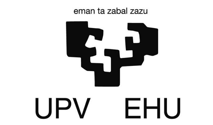 Logo_Universidad_Del_País_Vasco