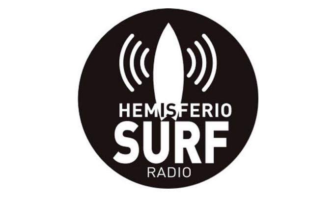 logo_hemisferio_surf