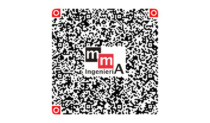 logo_mma_ingenieria