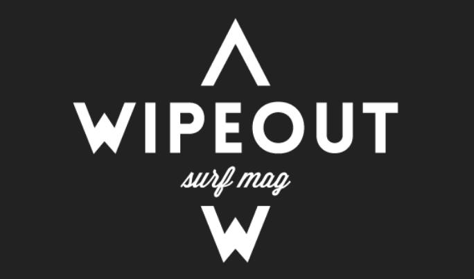 Logo_Wipeout_Surf_Magazine