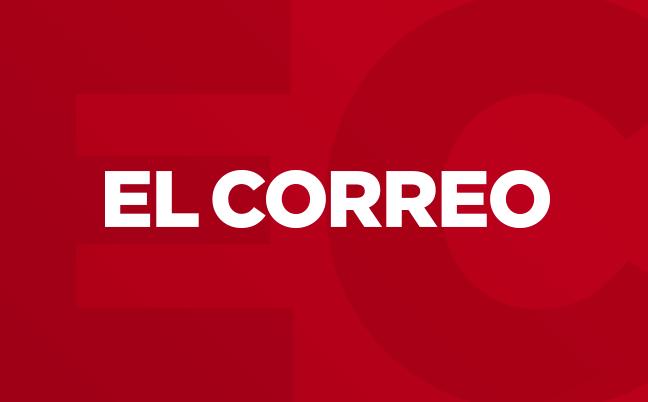 logo_el_correo