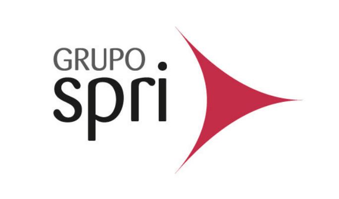 spri_logo
