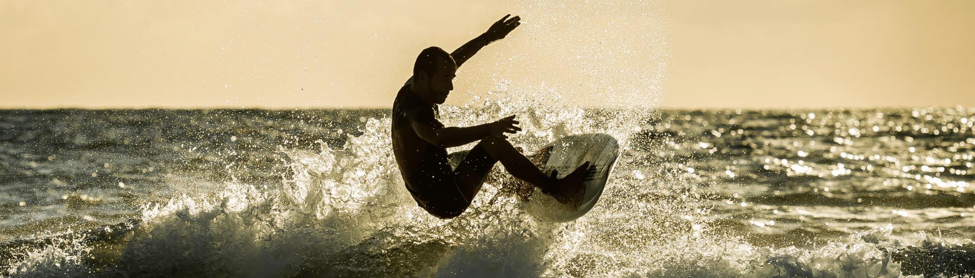 mejorar_surf