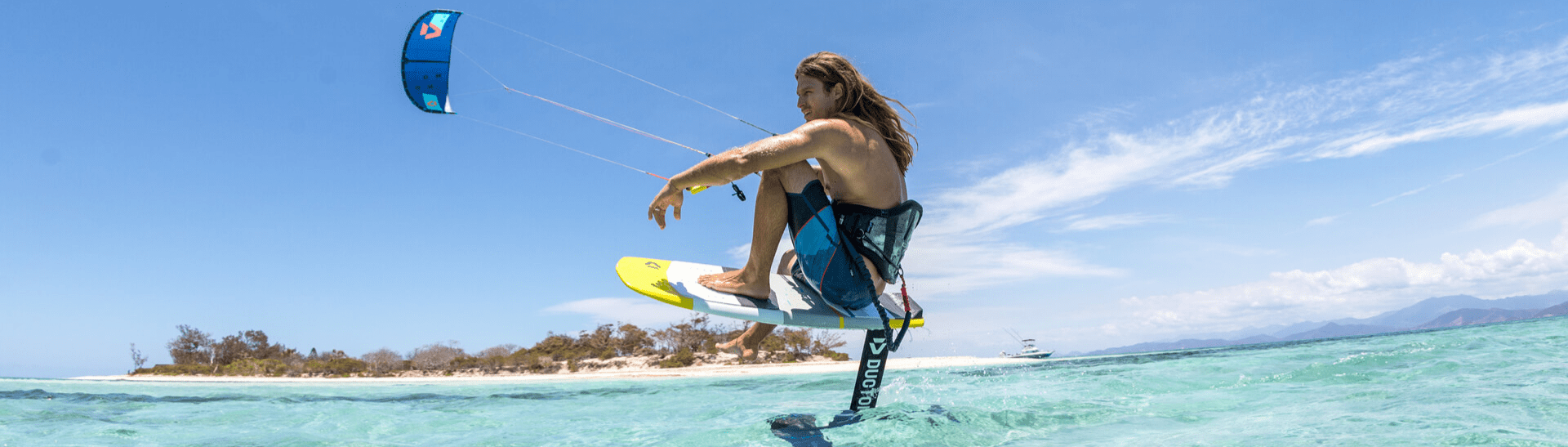 kitesurf_hydrofoil