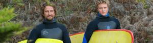 peliculas_surf
