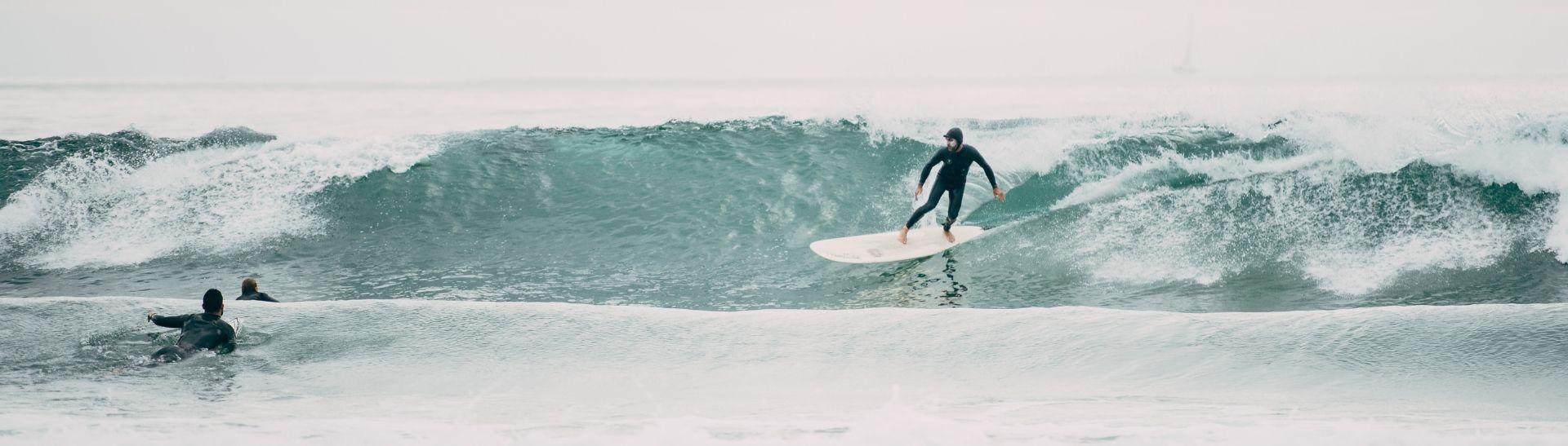 regalos_surfistas