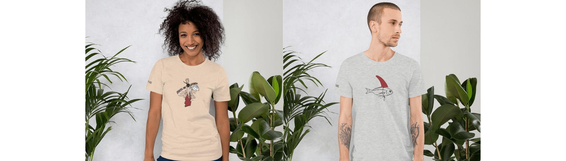 camiseta_dryfing
