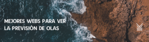 prevision_olas
