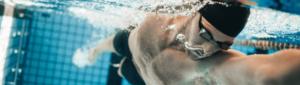 calorias-nadar-verano
