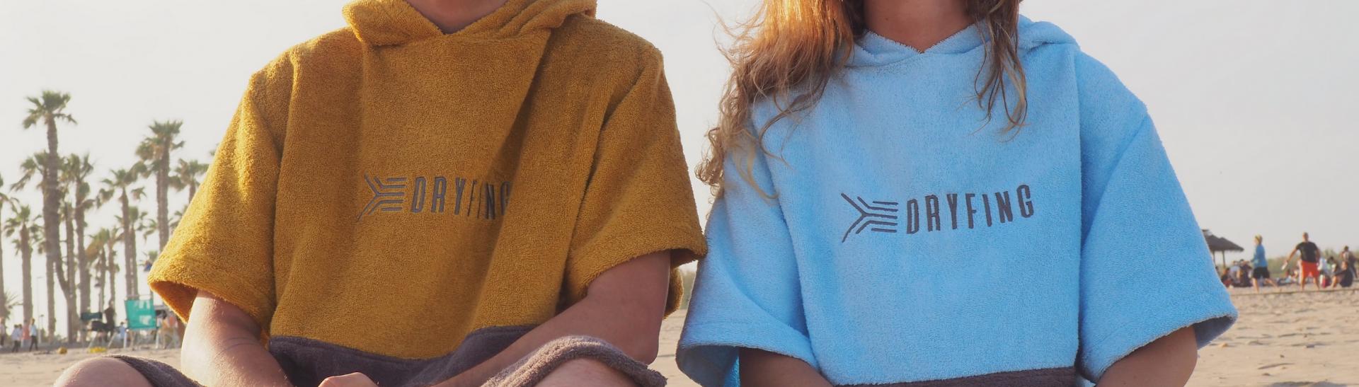 ponchos-toalla-surf