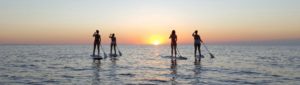 deportistas-paddle-surf