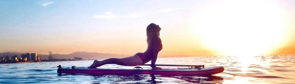 Nadadora-paddle-surf-yoga