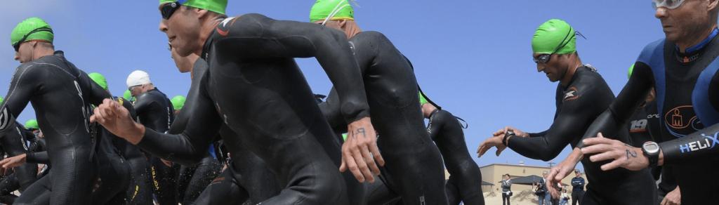 deportistas_neopreno_triatlon