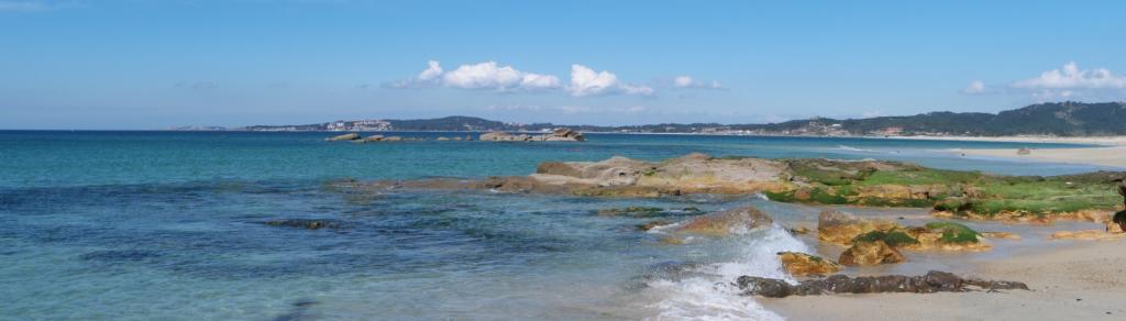 playa-de-o-grove-galicia