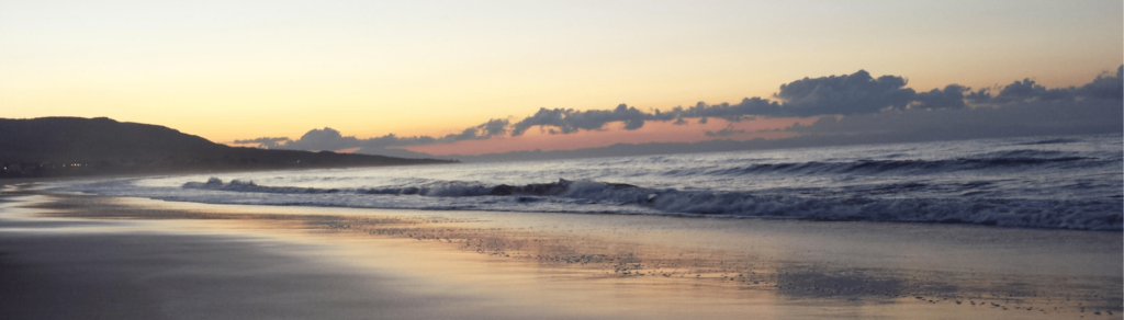 playa-de-tarifa-cádiz