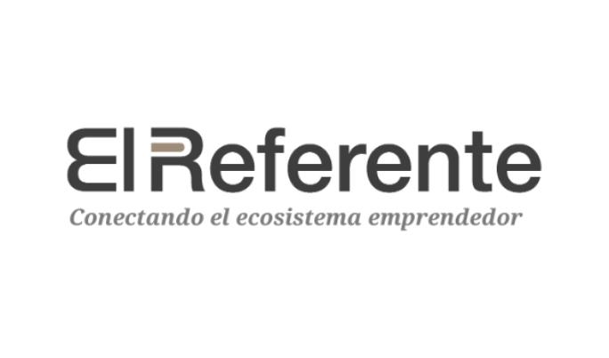 referente